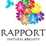 RAPPORT(ラポール)